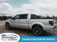 We deliver anywhere! New Arrival! This 2011 Ford F-150