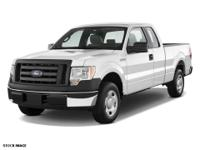 Exterior Color: race red, Body: Extended Cab Pickup,