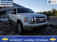 Four Wheel Drive, Tow Hitch, Tow Hooks, Power Steering,