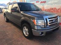 Includes a CARFAX buyback guarantee!! New Inventory*
