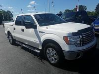With class-leading capabilities, great fuel economy and