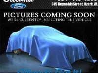 6.2L V8, AWD, ABS brakes, AM/FM radio: SIRIUS, Compass,