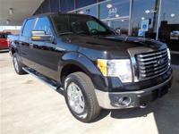 Exterior Color: black, Body: Pickup, Engine: V8 5.00L,