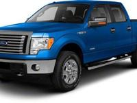 2011 Ford F-150 King Ranch For Sale.Features:Four Wheel