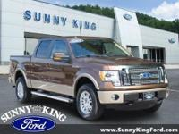 Exterior Color: golden bronze metallic, Body: Crew Cab