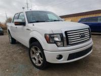Great Condition!! Clean Carfax!! Limited Package!! 6.2L