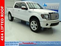 LIMITED-4X4-LIFTED-ROOF-NAV-REAR