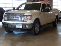 Exterior Color: white platinum, Body: Crew Cab Pickup,