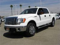 4X4, AIR CONDITIONING, ALLOY WHEELS, AM/FM STEREO, AUTO