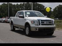Looks Fantastic! Carfax One Owner! Leather Seats,