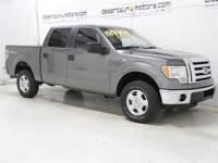 4 Doors, 4-wheel ABS brakes, 4WD Type - Part-time,