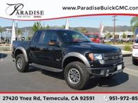 We are Used Car Specialists! Paradise Buick GMC