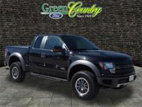 4 Wheel Drive... New Inventory! A outstanding vehicle