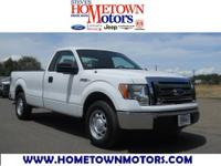 1995 Ford F-150 Truck Regular Cab for Sale in Crystal ...