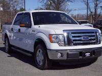** NEW ARRIVAL PHOTOS COMING SOON **, 2011 Ford F-150,