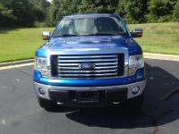At Stearns Ford we offer Market Based Pricing so please