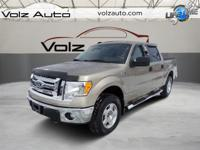 Exterior Color: pale adobe metallic, Body: Crew Cab