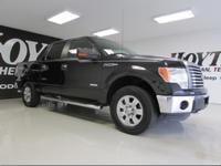 Exterior Color: black, Body: Pickup, Fuel: Gasoline,