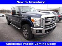 Used car & truck Sale at Ford of York in PA. Backup