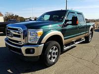 Recent Arrival! **MOONROOF**, **NAVIGATION!**, **REAR