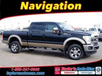 Exterior Color: black gold, Body: Crew Cab Pickup