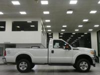 Exterior Color: white clearcoat, Body: Regular Cab