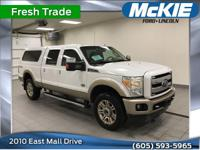 Alloy Wheels, Backup Camera, Bluetooth, Climate