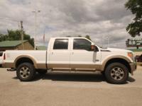 Options:  2011 Ford F-350 |Yes|Only 33|Ooo Miles *