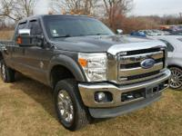 2011 Ford F-350 XL. Serving the Greencastle,