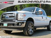 XLT, 4WD/4x4, **Only 8.7% Sales Tax, Save Hundreds!,