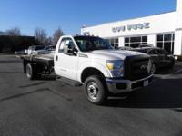 4WD. Perfect truck! Let's get to work! Looking for an