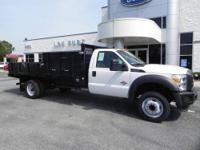Power Stroke 6.7L V8 OHV B20. Come to Lou Fusz Ford!