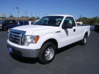 Options Included: N/A*** XL Work Truck Package *** 5.0L