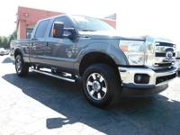 MEMORIAL DAY SALE ! Here is a very nice Truck!!! Ford's