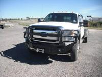 2011 Ford F450. 2011 Ford F450 design in great