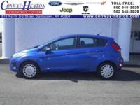 CLEAN VEHICLE AUTOCHECK HISTORY REPORT This 2011 Ford