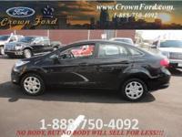 Front Wheel Drive, Power Steering, Wheel Covers, Steel