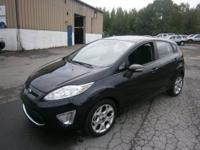 ** SPECIAL ** Absolutely NO Dealers !! SES Hatchback,