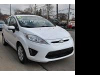 2011 Ford Fiesta SE Available ~ Call (877) 509-2734