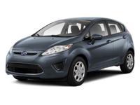 Options:  Front Wheel Drive|Power Steering|Wheel