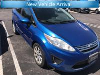 **Central Coast Local Vehicle**, **Clean Carfax**,