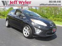 Exterior Color: black, Body: Hatchback, Fuel: Gasoline,