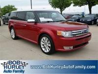 Exterior Color: ruby red, Body: Wagon, Fuel: Gasoline,