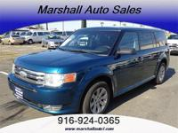 *Cash Offers Accepted* MARSHALL AUTO SALES We have a