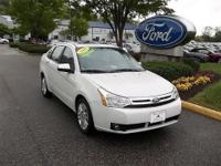 CLEAN CARFAX 1 OWNER VEHICLE SOLD NEW AND SERVICED