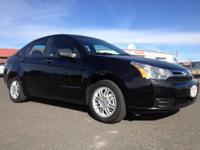 2011 Ford Focus 4dr Car SE Our Location is: Wollert