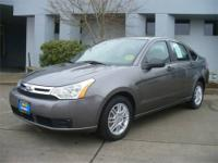 This 2011 Ford Focus is offered to you for sale by