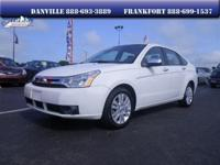 Gets Great Gas Mileage: 34 MPG Hwy !!! New Arrival ...