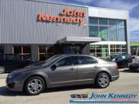 **LOW MILES**, **NO ACCIDENT HISTORY**, **ONE OWNER**,