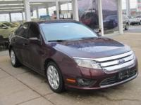 LOOKING FOR A GREAT GAS MILEAGE CAR WITH AN OUTSTANDING